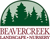 Beavercreek Landscaping - Website Logo