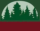 Beavercreek Landscaping - Website Logo