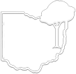 Ohio Nursery & Landscape Association Logo