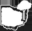 Ohio Nursery & Landscape Association Logo